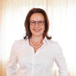 Judith Heintges