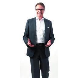Lorenz W. Scherer - FP Finanzpartner AG - Regensburg