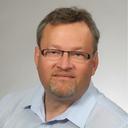 Jens Walter - Bad Liebenwerda