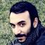 Muhammed SARI - Aydın