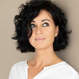 Dr. Sue Seifert - Preventive Care Center GmbH l Vorsorge ·  Therapie l  HAMBURG · NÜRNBERG · FÜRTH - Nürnberg