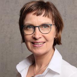Ulrike Landt - saatwerk werbebüro. Visuelle Kommunikation mit Keimkraft. - Barsinghausen