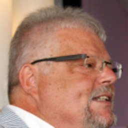 Johan Crasemann - spiegelberg medien-dialog - Krefeld