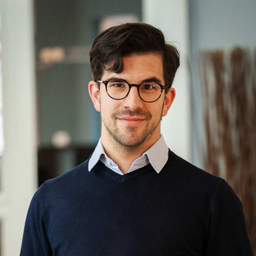 Alessandro Valentini - Pape Consulting Group AG - Personalberatung - - Munich