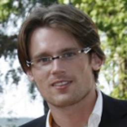 Ralph Buchfelder - Ostbayerische Technische Hochschule Regensburg - Regensburg