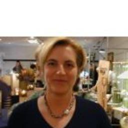 Ebba Beuck's profile picture