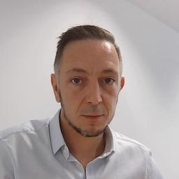 Ing. René Al-Abid's profile picture