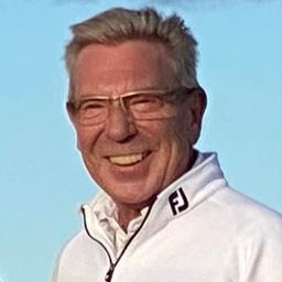 Horst Daum