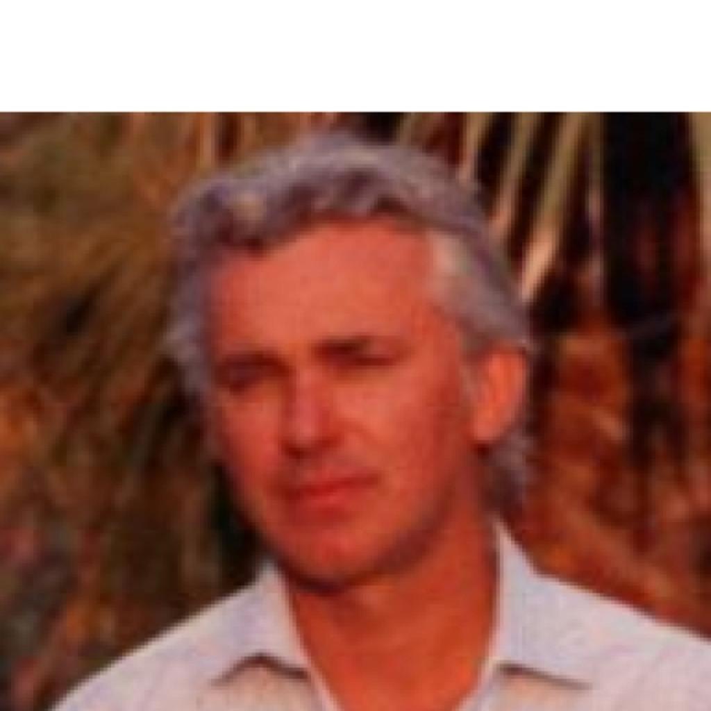 Harald Cich's profile picture