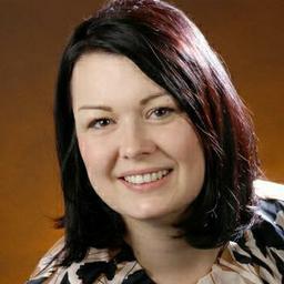 Dr. Jessica Birkigt's profile picture