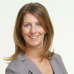 Jacqueline Korber's profile picture