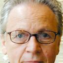 Dieter Langer - Ratingen