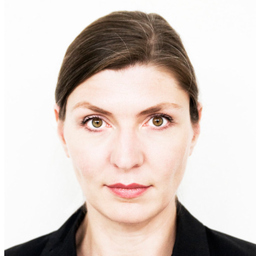 Claudia Kefer