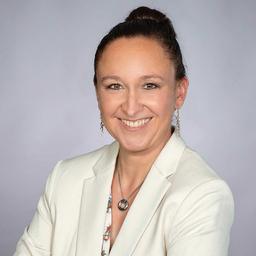 Susan Dittes - KEMWEB GmbH & Co. KG - Mainz