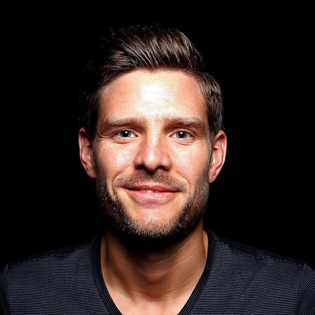 Matthias Christ's profile picture