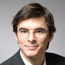 Joachim Schröder - Düsseldorf