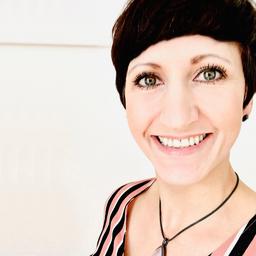 Nicole Koppe - Nicole Koppe - berlin