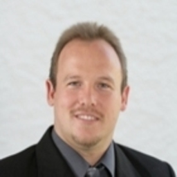 Patrick Deubler - Uhlmann Pac-Systeme - Laupheim