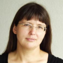 Christiane Ziegler Net Worth