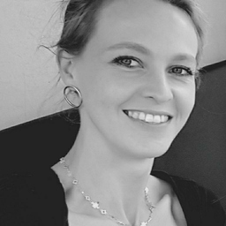 Silke Martin's profile picture