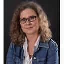 Ellen Zimmermann - Niddatal-Assenheim (bei Friedberg)
