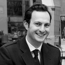 Philip Schnier's profile picture