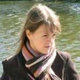 Daniela Zimmer - text4 Redaktionsbüro - München
