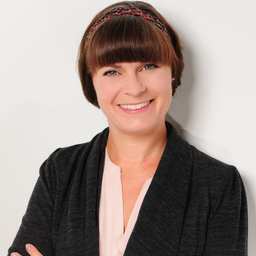 Anne Baumert - Praxis für Hämatopathologie - Kiel