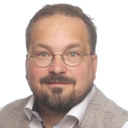 Mark Becker's profile picture