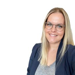 Laura Tump - SSI SCHÄFER - Neunkirchen
