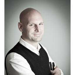 Kristian Seewald - COGNOSCIS  Coaching - Training - Mediation - Supervision - Oldenburg