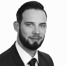 Simon Adolph's profile picture