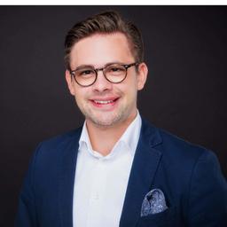 Patrick Brudek - Brudek Unternehmensgruppe GmbH - Teningen