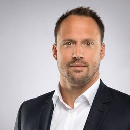 Sebastian Booz's profile picture