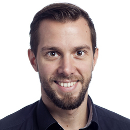 Christoph Arnberger's profile picture