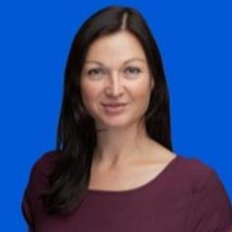 Mag. Nicole Katzmayr's profile picture
