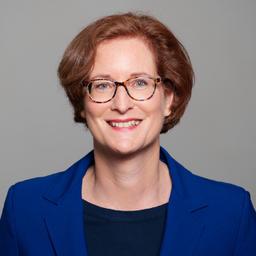 Nicole Schwäbe