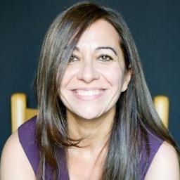 Estela Requena's profile picture