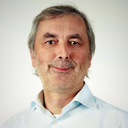 Andreas Wittig - Minden