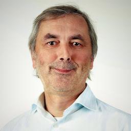 Andreas Wittig