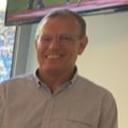 Olaf Krüger - Dassow