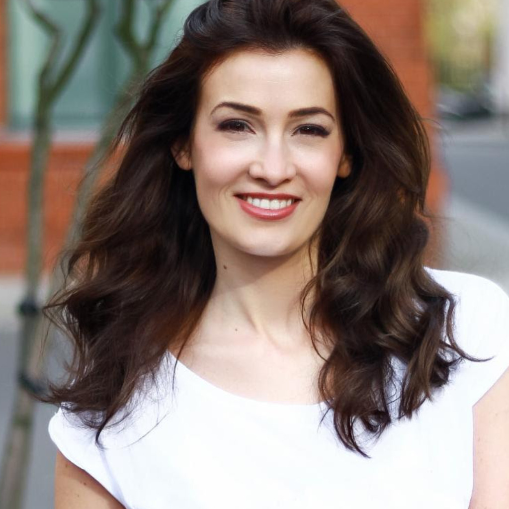 Jessica Mertel's profile picture