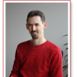 Dr. Mathias Grün - VUT Sachverständigengesellschaft mbH & Co. KG - Saar
