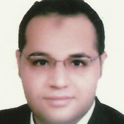 Nour Emam