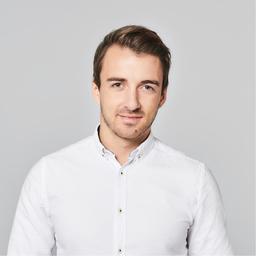 Niclas Breit's profile picture