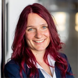 Melanie Alex - HOHENHAUS INGENIEURE GmbH - Pforzheim
