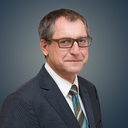 Stephan Altmann - Cadolzburg