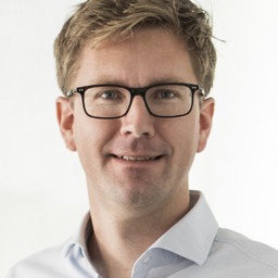 Dr. Bernhard Kirchmair