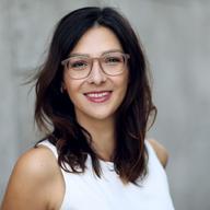 Daniela Heimann
