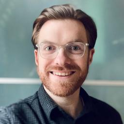 Chris Lüders